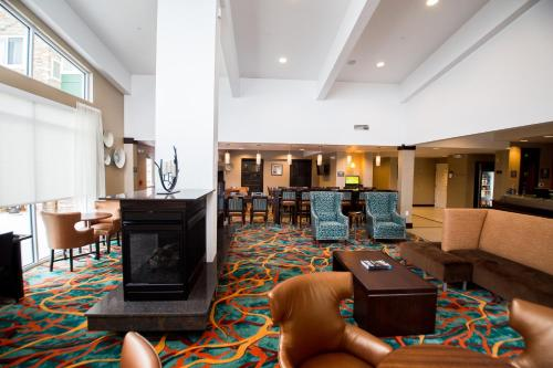 Residence Inn by Marriott Omaha West Photo