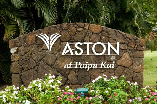 Aston At Poipu Kai Photo