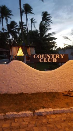 Country Club Pititinga Photo