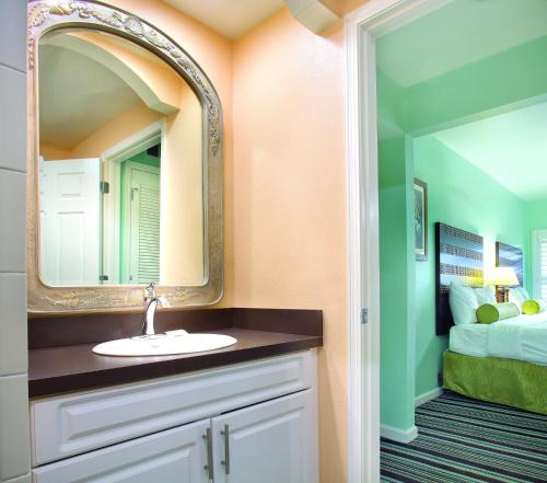 WorldMark Orlando Kingstown Reef photo 18