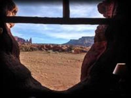 Moab Area Cabins Photo