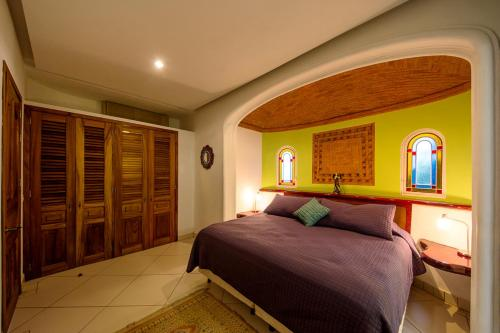 MBoutique Hotel Sayulita Photo
