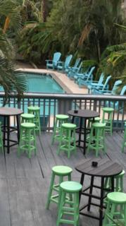 Upper Deck Hotel and Bar - Adults Only Photo