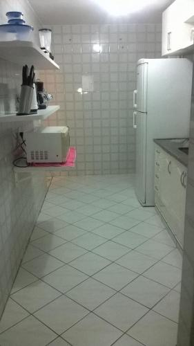 Apartamento Pajuçara Photo