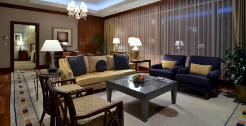 Premium Suites at Mohegan Sun - Uncasville, CT 06382