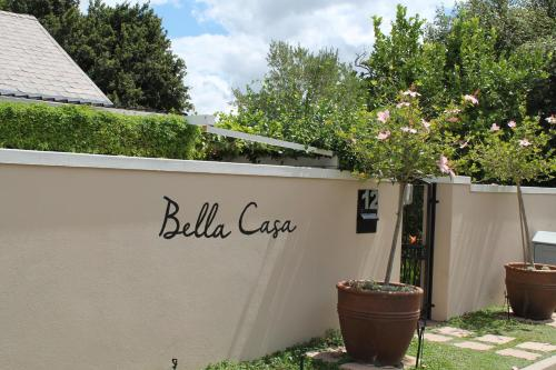 Bella Casa Photo