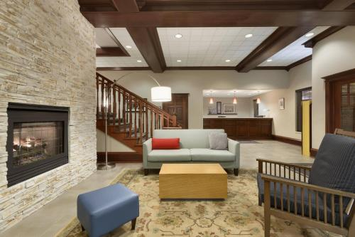 Country Inn & Suites by Radisson, Wausau, WI Photo