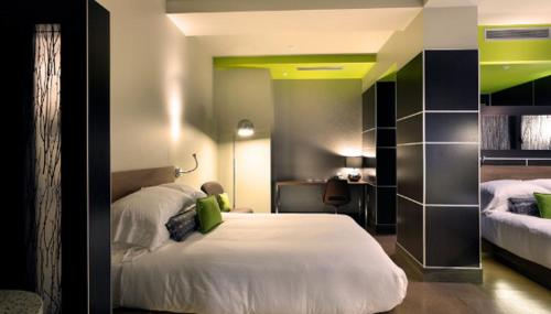 Picture of CityFlatsHotel Grand Rapids/><p class=
