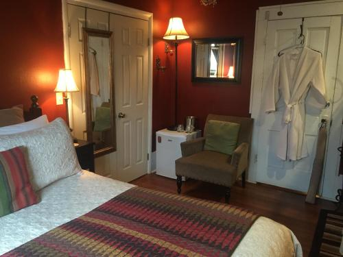 Vara Guest House Bed and Breakfast Photo