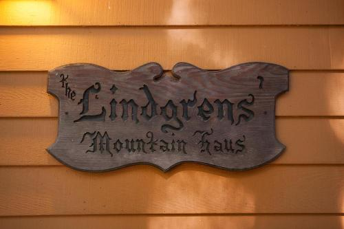 Lindgren Haus Photo