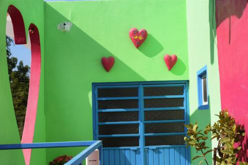 Corazon Sayulita Photo