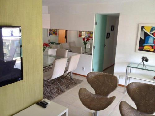 Apartamento Prime Leblon Photo