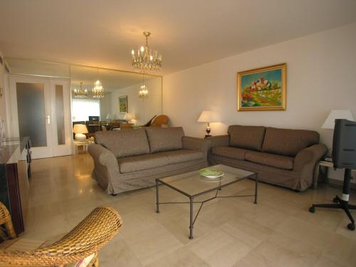 Riviera Best of Apartments Cannes
