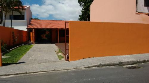 Casa Ingleses Florianopolis Photo