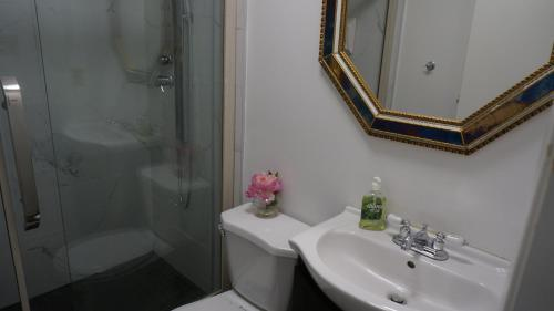 Margie Townhome Suites Photo