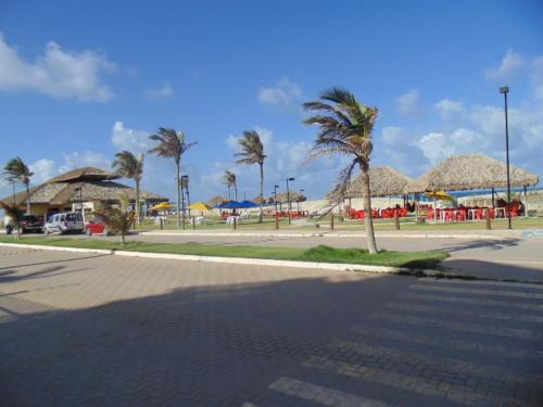 Beach Place Aquiraz Photo
