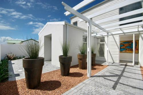 Spatalla Holiday Homes Photo
