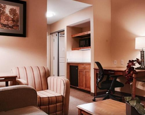 Best Western Plus University Park Inn Suites In State College Pa Swimming Pool Indoor