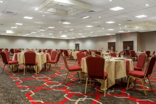 Four Points Sheraton - Lexington Photo