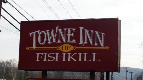 Towne Inn of Fishkill Photo