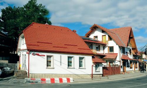 Pension Ana Bran