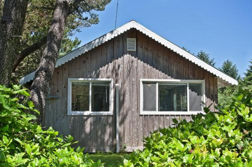 Ten Pines Cottage Photo