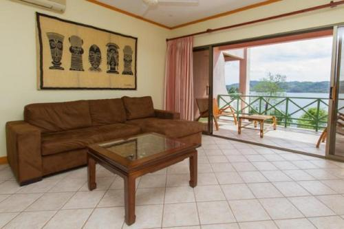 Flamingo Marina Resort Condo 511 Photo
