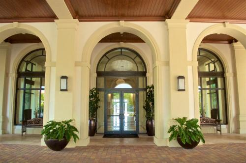 Bel Air By Miami Vacations Corporate Rentals Photo