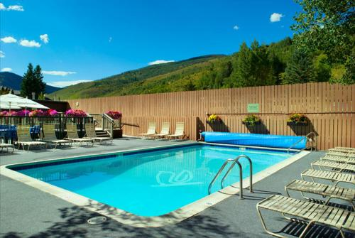 The Wren At Vail - Vail, CO 81657
