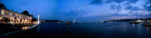 Sumahan on the Water, Istanbul, Turkey, picture 20