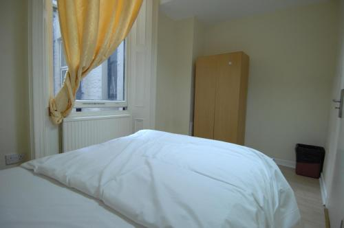 Barkston Rooms Earls Court photo 5