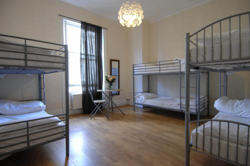 Barkston Rooms Earls Court photo 11