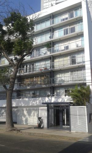 Luxury Apartament Miraflores 360 Photo