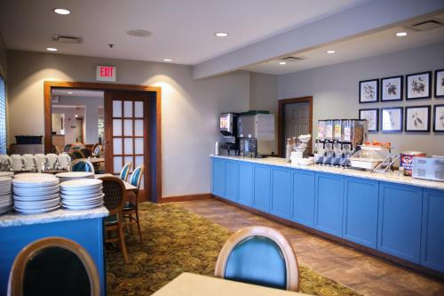 Country Inn & Suites Gettysburg Photo