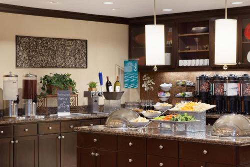 Homewood Suites by Hilton Houston - Northwest/CY-FAIR photo 5