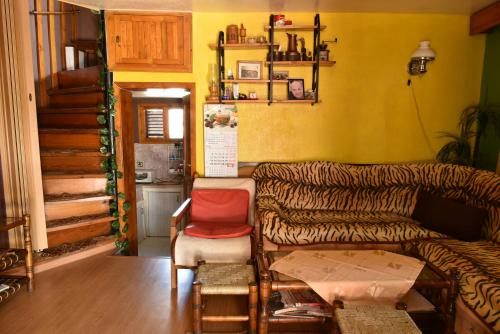 Holiday Home Lilia - st--st---constantine-and-helena-resort--varna - booking - hébergement