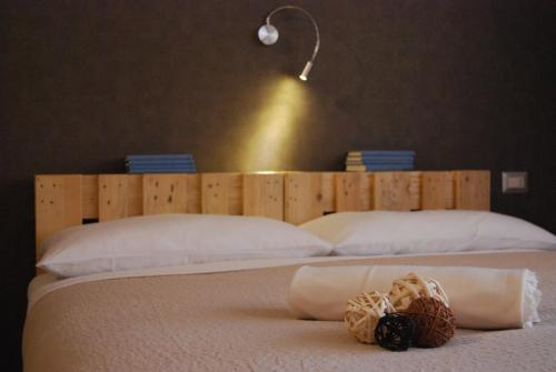 Bed and Breakfast FCO Fiumicino