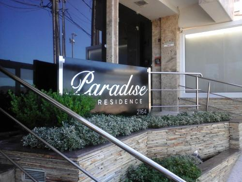 Paradise Residence - Praia do Morro Photo