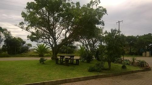 Umnenga Lodge Photo