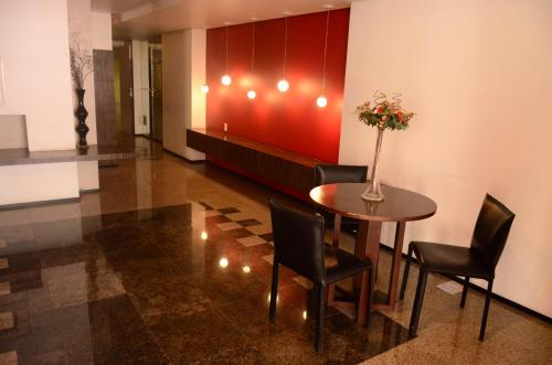 Beach Apartment Costa do Mar 1302 Photo