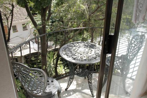 Gucina Guesthouse Photo