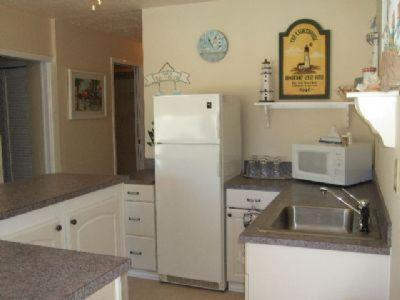 21088 St Pt Holiday Home Photo