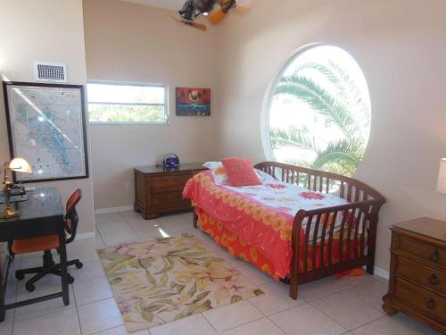 244 Flamingo Holiday Home Photo