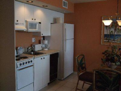 Lovers Key Resort 403 Apartment Photo