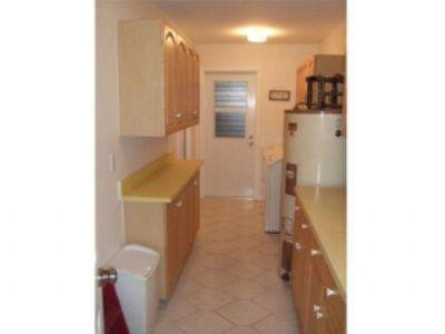 250 Alba Holiday Home Photo