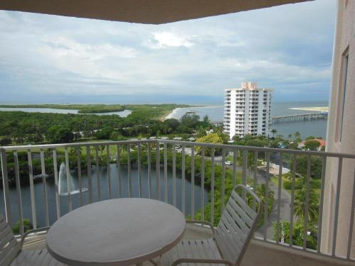 Lovers Key Resort 1108 Apartment Photo