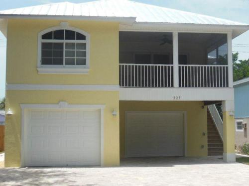 227 Mango Holiday Home Photo