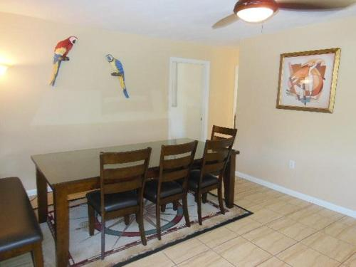 170 Sabal Holiday Home Photo