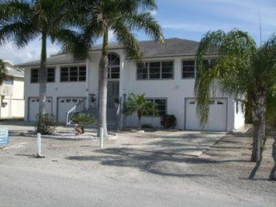 190 Anch-C Holiday Home Photo