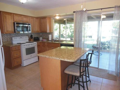 8297 Estero Holiday Home Photo